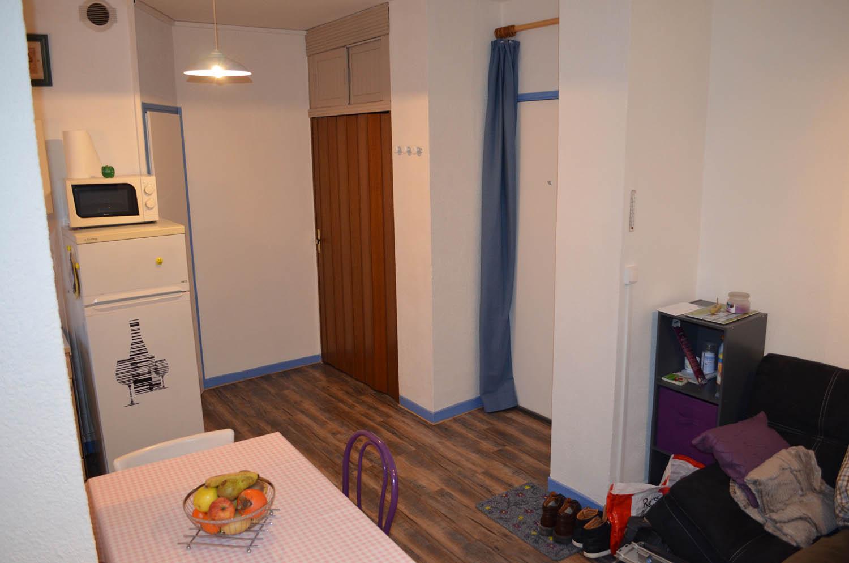 Appartement aix les bains 4 appartement meubl aix les for Logement meuble