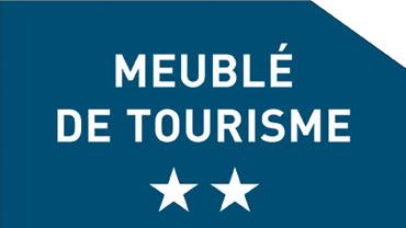 Accueil location appartement meubl aix les bains for Meuble 05 etoiles