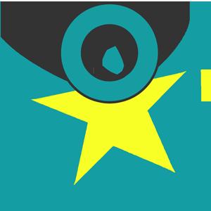 mascote-proracingpieces